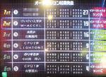 NEC_1505.jpg